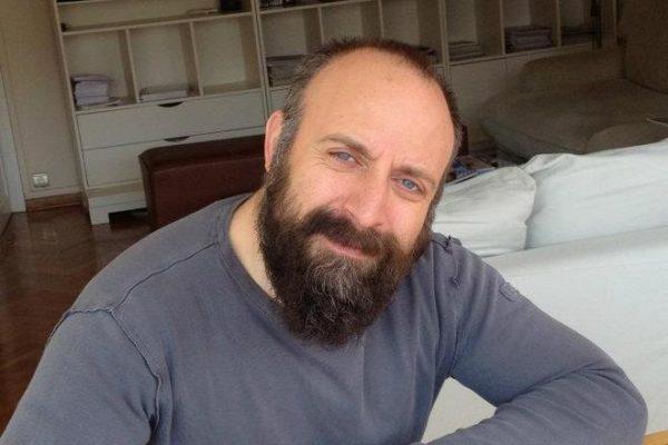 По стопам султана Сулеймана: все о баснословных гонорарах и изменах Халита Эргенча