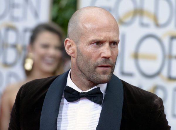 7 голливудских актеров-самоучек, добившихся мировой славы