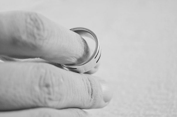 5 шагов к спасению брака от зарождающегося развода