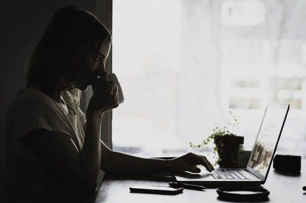 5 советов, как сохранить отношения на расстоянии