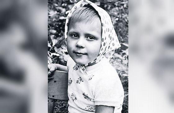 Интересные факты из жизни Яны Трояновой