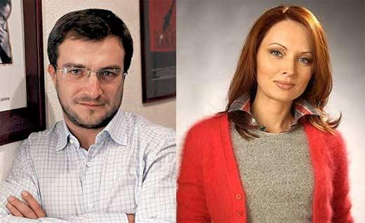 Как сложилась жизнь актрисы Елены Ксенофонтовой?